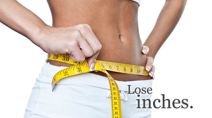 MD Diet weight loss and nutrition helps you lose inches quickly and safely in Salt Lake City and Orem Utah.