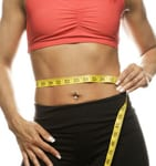 MD Diet offers several options for our hCG diet program
