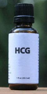 hcg dieting scams