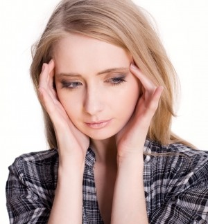 dieting tips for treating headaches