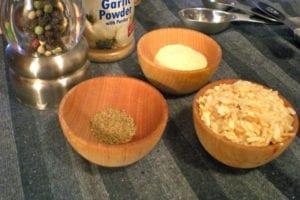 hcg-onion-soup