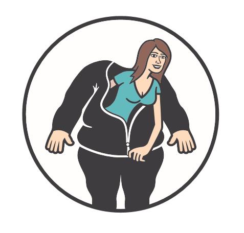 MD Diet Logo