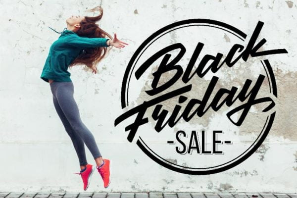 MD Diet Black Friday Sale