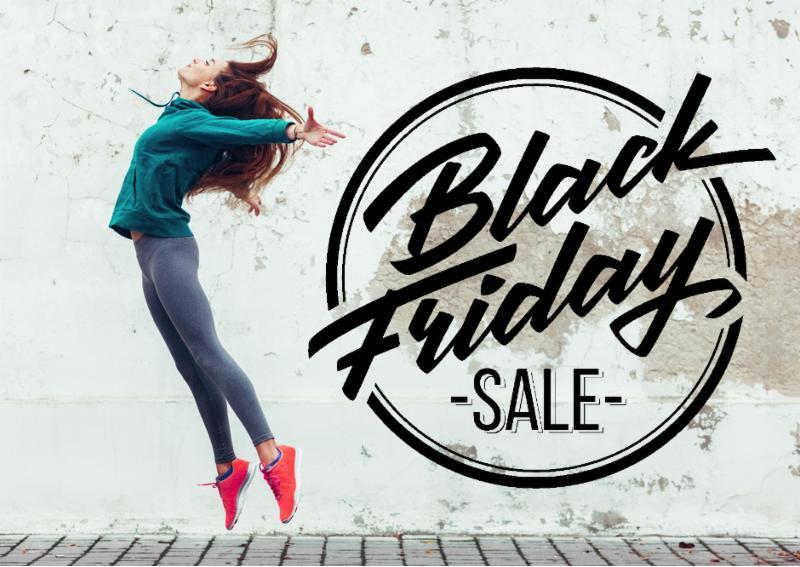 MD Diet Black Friday Sale