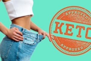 Keto Diet at MD Diet